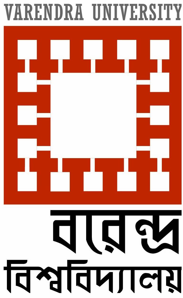 Varendra University Online App.